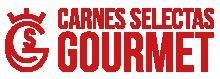 Cárnicas Selectas Gourmet