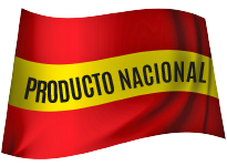 producto-nacional