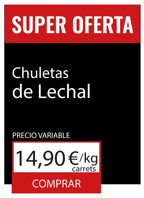 promocion-chuleta-lechal
