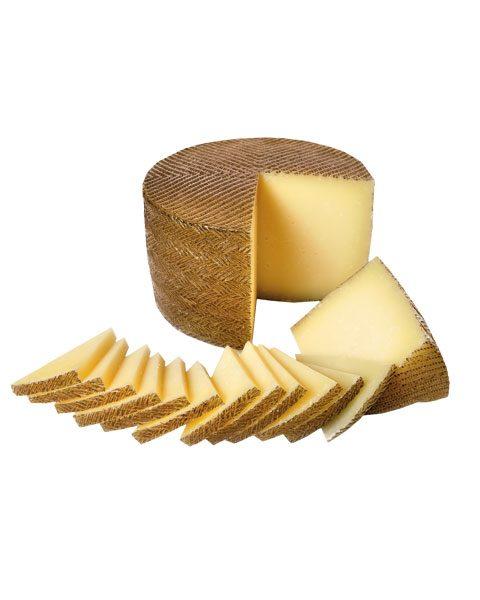 queso-oveja-curado-750g