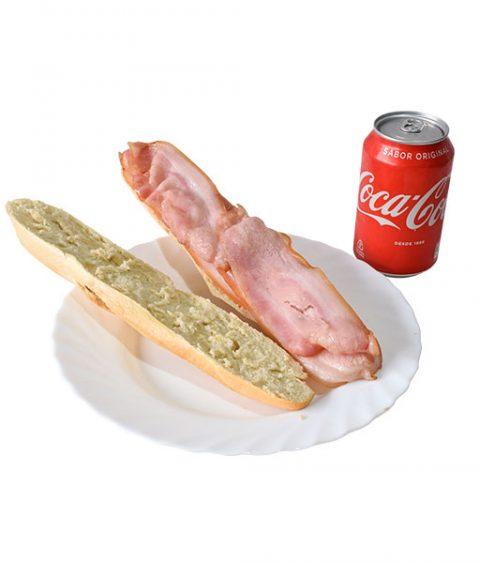 bocadillo-de-bacon