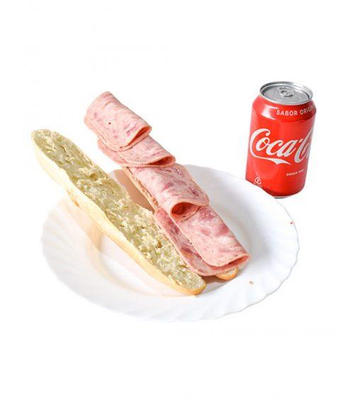bocadillo-de-chopped