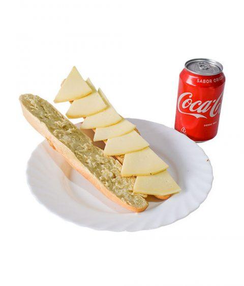 bocadillo-de-queso