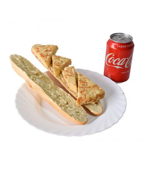 bocadillo-de-tortilla