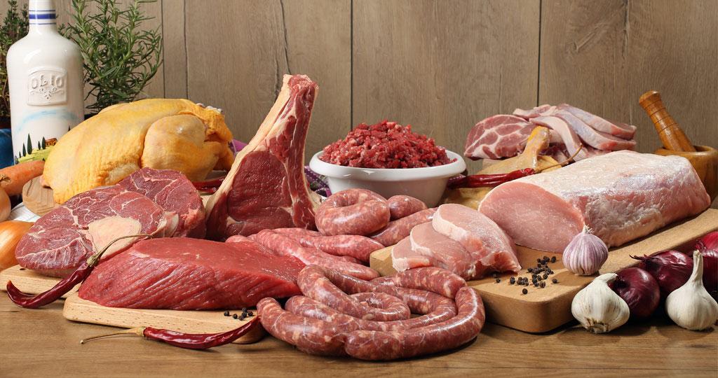 carne-de-verdad