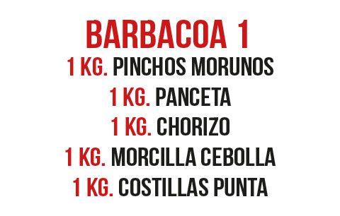 barbacoa-1