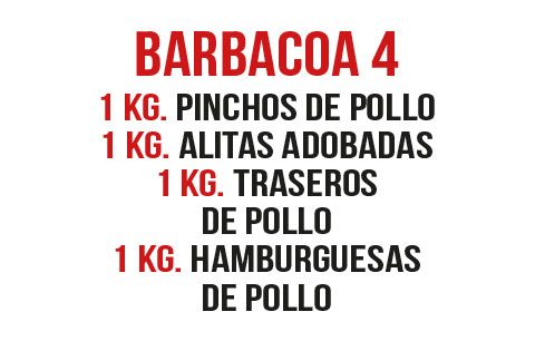 barbacoa-4