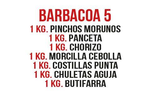 barbacoa-5