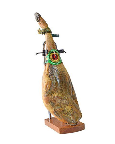 jamon-iberico-cebo-campo-ceferino-parra