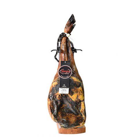 paleta-iberica-cebo-50-morato-5kg