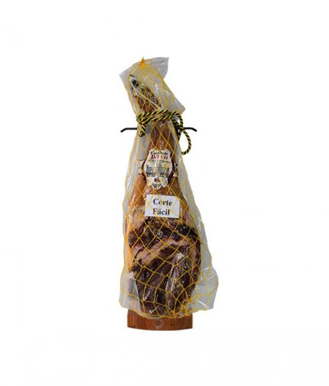 paletilla-semideshuesada