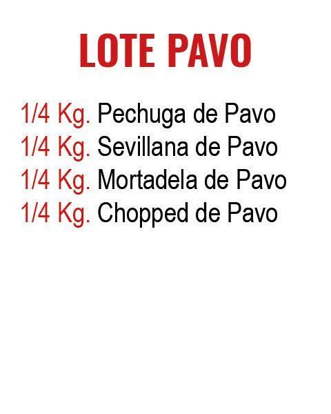 01-Lote-Pavo