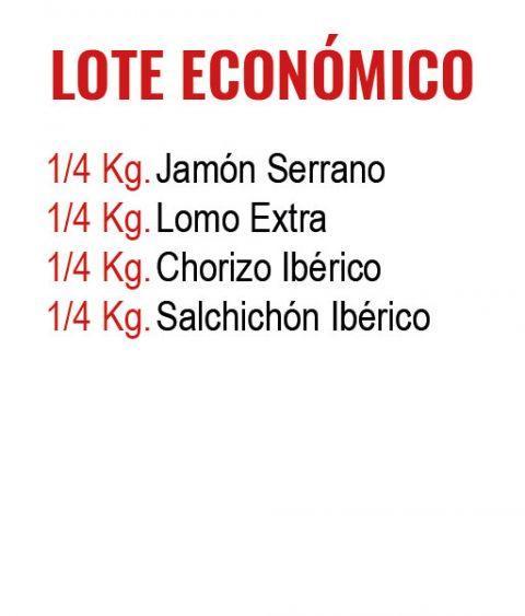 01-Lote-economico