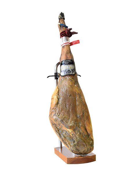 jamon-bellota-salamanca-8kg