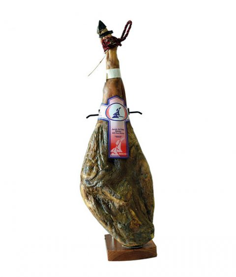 jamon-iberico-cebo-jimenez-8kg