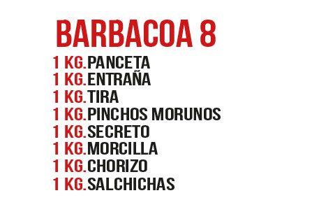 lote-8-barbacoa