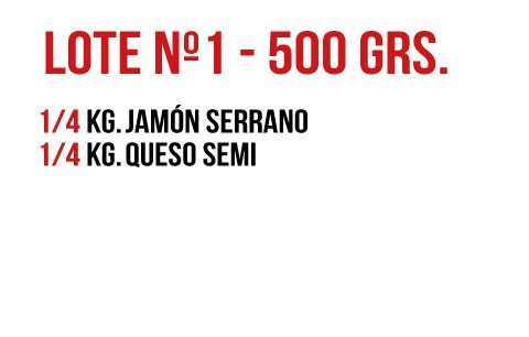 lote-1-500g