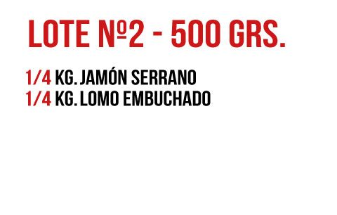 lote-2-500g