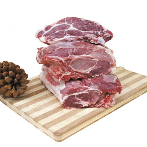 Chuletas-de-Aguja-de-Cerdo