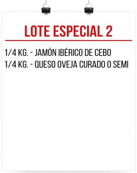 lote-especial-2