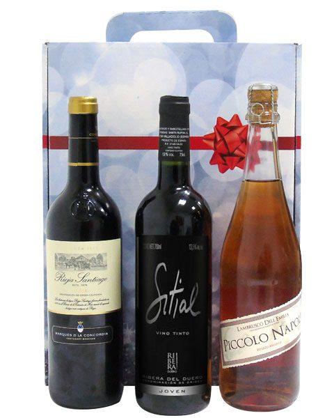 lote-vino-2