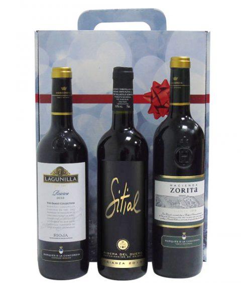 lote-vino-3
